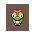 010 elemental dark icon