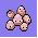 102 elemental flying icon