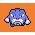 062 elemental fire icon