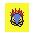 155 elemental electric icon