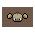 074 elemental dark icon