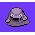 089 elemental dragon icon