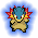 157 elemental water icon