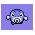 061 elemental flying icon