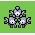 082 elemental grass icon
