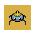 283 elemental ground icon