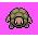 076 elemental psychic icon