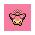 300 elemental fairy icon