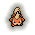 058 elemental normal icon