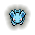 030 elemental normal icon