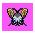 267 elemental psychic icon