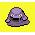 089 elemental electric icon