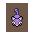 019 elemental dark icon