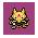 064 elemental poison icon