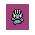 066 elemental poison icon
