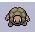 076 elemental steel icon