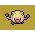 056 elemental rock icon