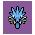117 elemental ghost icon