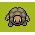 076 elemental bug icon