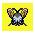 267 elemental electric icon