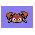 098 elemental flying icon
