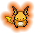 026 elemental fire icon