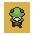 286 elemental ground icon