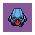 299 elemental ghost icon