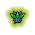 043 elemental bug icon
