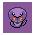 024 elemental ghost icon