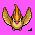 018 elemental psychic icon