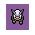 228 elemental ghost icon