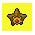 120 elemental electric icon