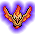 146 elemental dragon icon