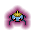 283 elemental poison icon