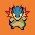 157 elemental fire icon