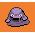 089 elemental fire icon