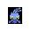 490 normal icon