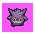 094 elemental psychic icon