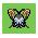 267 elemental grass icon
