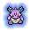 034 elemental water icon