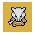 105 elemental ground icon