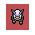 228 elemental fighting icon