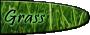Grass-Type icon