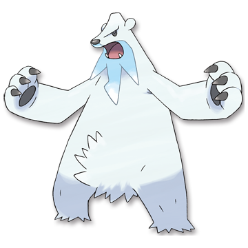 File:Trainer Micah's Beartic Photo.png