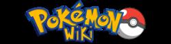 Encyklopedia wiedzy o Pokémonach