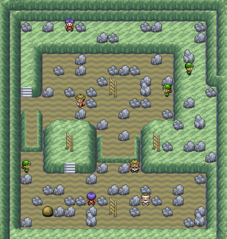 File:Wonder Cave lv2.png