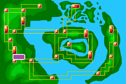 File:Map Route 309.png