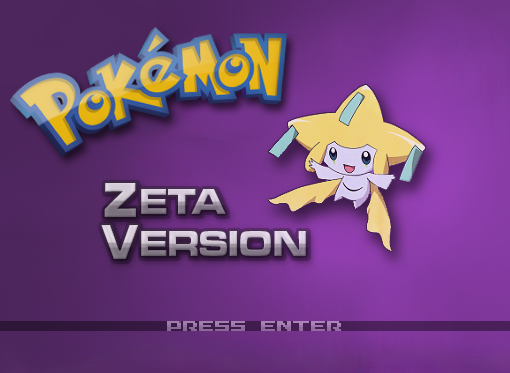 File:Pokemon Zeta.png