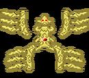 Divaevus (Pokémon)